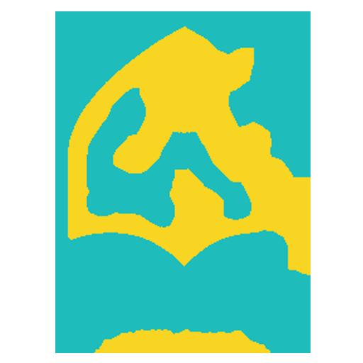 مرکز ملی نوآوری و خلاقیت اشراق